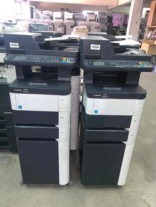 Printing and Photocopy services in Karen