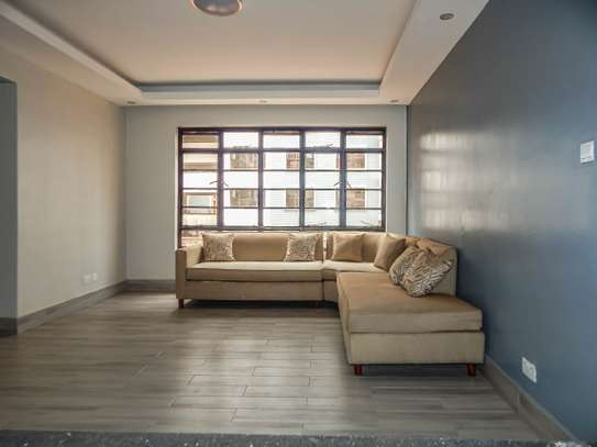 2 bedroom apartment for sale in Ruaka image 4