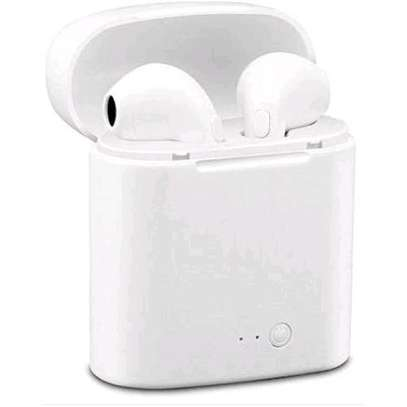 wireless earphone image 2