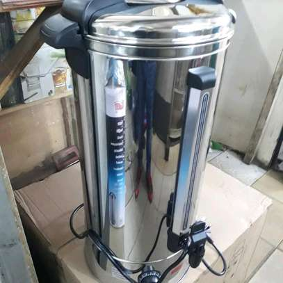 25litre electric tea/Electric tea urn/25litre  redberry electric tea urn