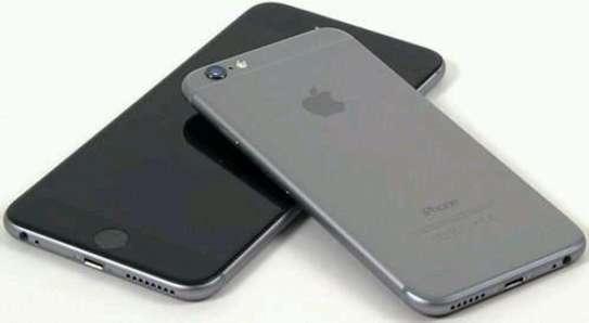 iphone image 1