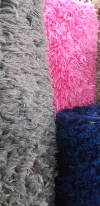 elegant carpets image 7