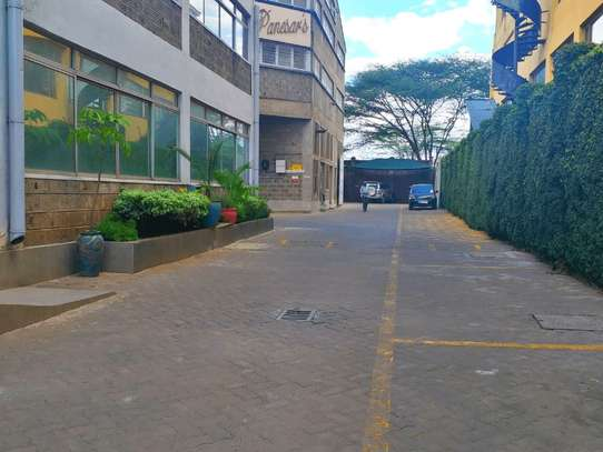 Mombasa Road - Commercial Property image 19