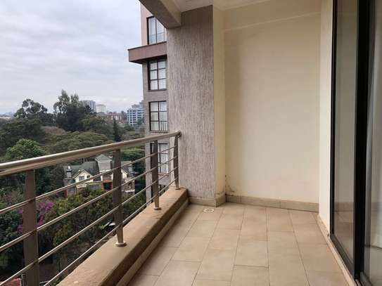 1 bedroom apartment for rent in Riverside image 12
