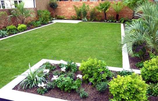 Gardening Services Nairobi /Landscape & Garden Designs image 11