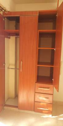 1 bedroom apartment for rent in Ruaka image 12