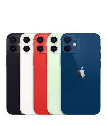 Apple iPhone 12 Mini 128GB image 6