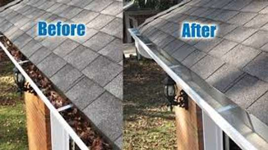 Bestcare Gutter Cleaning and Repairs image 3