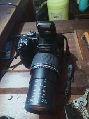 fujifilm camera image 5