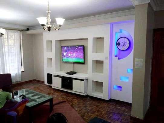 Your best design partner for home image 2