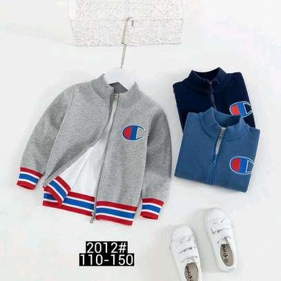 Sweaters image 2