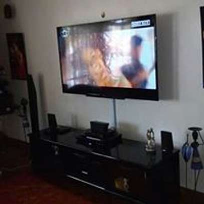 TV Mounting & Installation Service image 9
