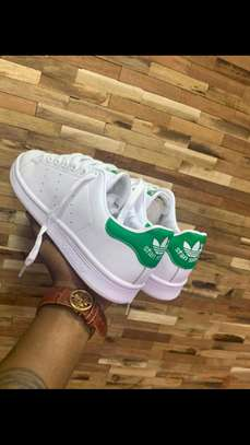 Adidas stan smith image 4