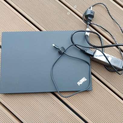 Lenovo ThinkPad T14 Intel Core i5 Processor 10th Generation (Brand new) image 2