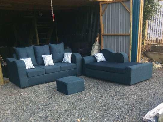 3 str + sofabed image 1