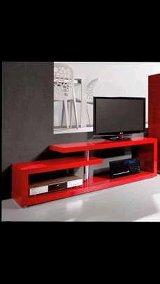 5 fits Tv stand