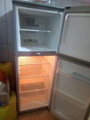 fridges and freezers image 4