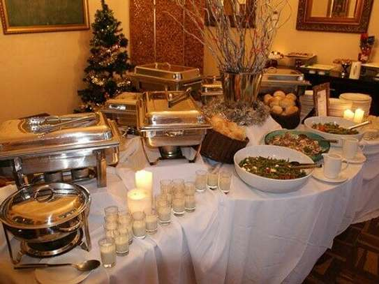 Budget Catering, for All you Catering Needs/Events & Wedding Services image 3