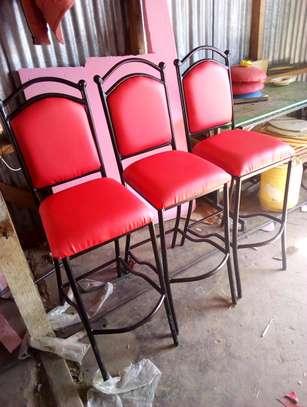 Bar stools image 3