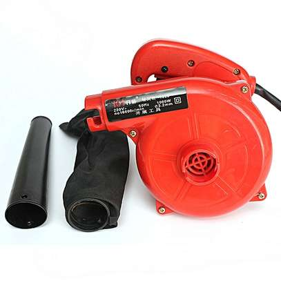 Blower RC1001