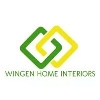 Wingen Home Interiors