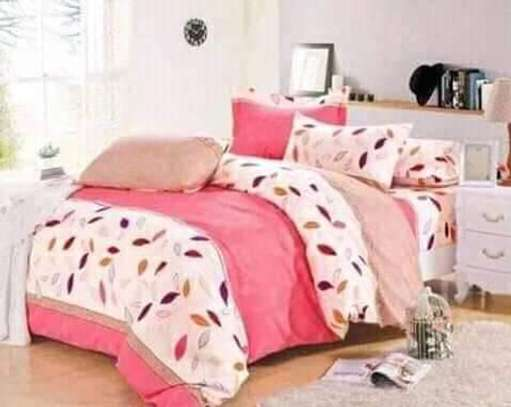 COLORED DUVETS image 11