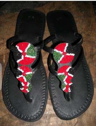 Women's Sandals image 1