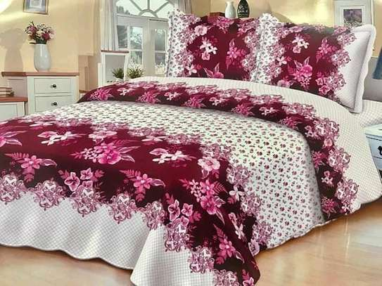 First Life Turkish Pure Cotton Bed Covers image 3