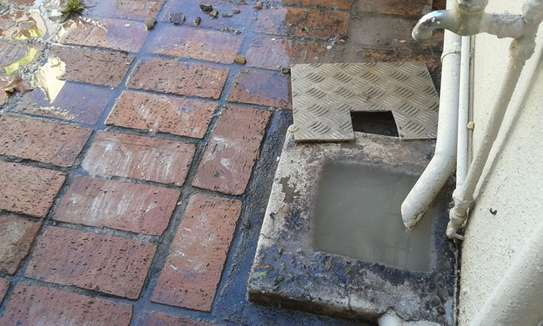 24Hr Sewer Plumber | Same Day Repair & Service‎   image 13