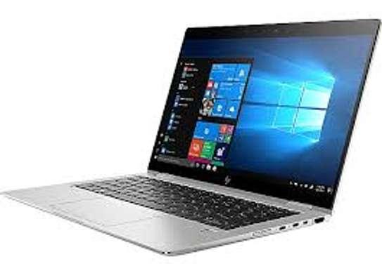 HP EliteBook x360 1030 G3 Core™️ i7-8650U image 4
