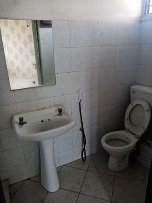4br house for rent in Nyali Beach Road. image 10