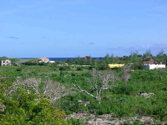 Prime land for sale 18.2 acres @ 163.8 million