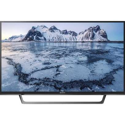 Sony 32 inches digital Television image 1
