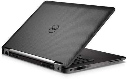 """Dell Latitude E7470 Ultrabook Core i5-6300U-2.4GHz 8GB 256GB SSD 14"""" image 3"""