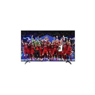 Skyworth 32 inch Digital LED TV image 1