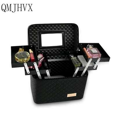 ladies make up box image 3