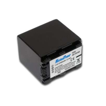SONY NP-FH100 FH100 Rechargeable Battery FOR image 2