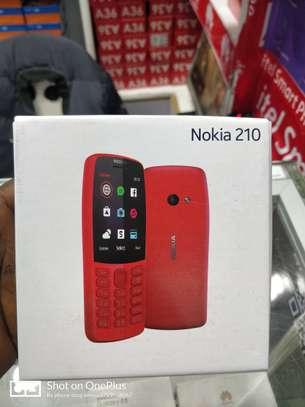 Nokia 210 image 2