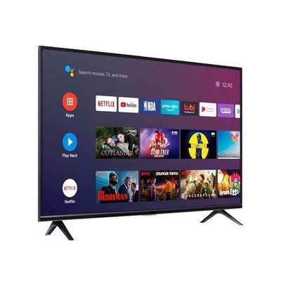 Vitron 43'' Smart Android TV FULL HD - Model HTC 4368S image 1