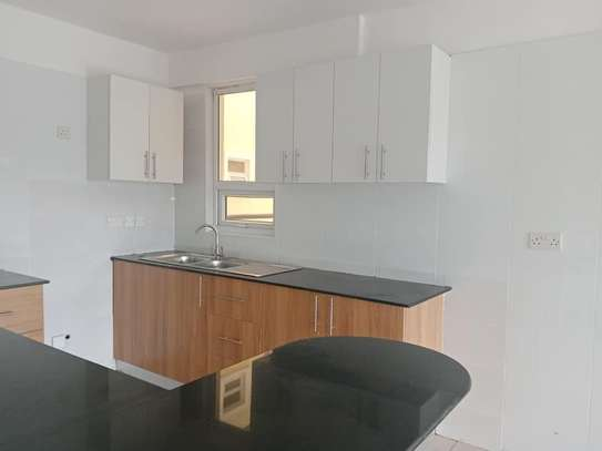 2 bedroom apartment for rent in Ngong Road image 6