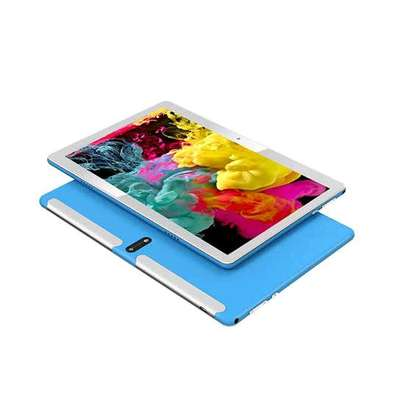 Discover Note 7 Plus, Quad Core, Dual Sim, Dual Camera,Tablet 10.1 Inch smart tablet pc, Android 8.1 64GB, 4GB DDR3, 4G LTE, Wi-Fi image 3