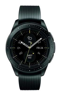 Galaxy watch 42mm image 1