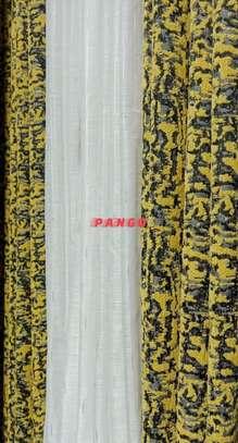 Variance Superior Curtains image 4