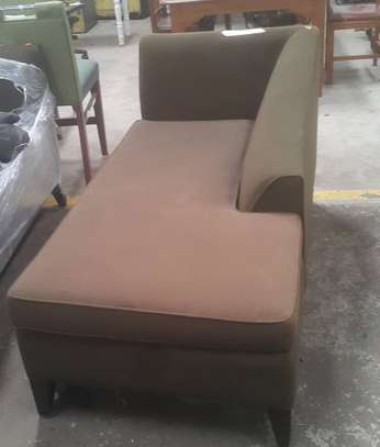 Sofabed image 3