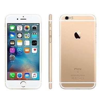 iPhone 6s 64 Gb image 2