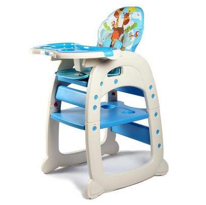Feeding Chair/ High Chair