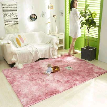 Fluffy Carpets, new colours image 6
