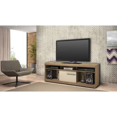 TV Stand Unit For Up To 60' TVs - Havana , DJ Moveis image 6
