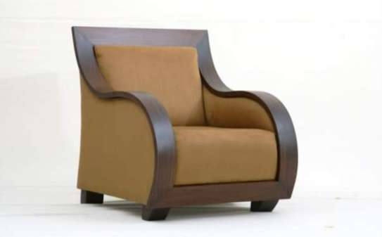 Executive home & office furniture image 2