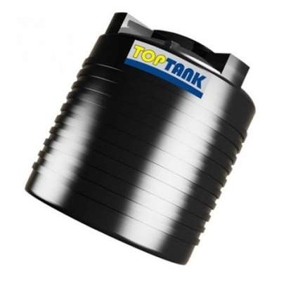 Cylindrical Water Storage Tank- 1000 Litres